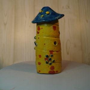 Keramikturm